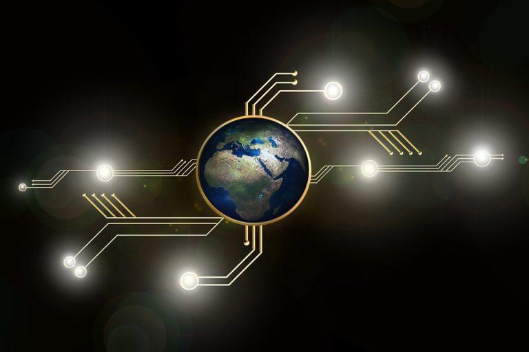Pagamenti digitali: il futuro è senza banca e senza carte
