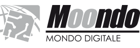 Logo Mondo Digitale