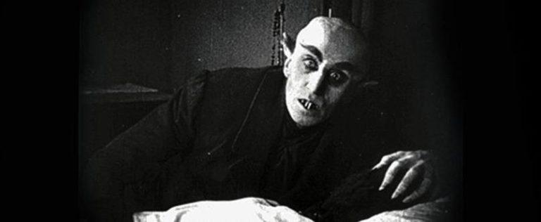 Come il cinema riflette le paure di una società: da Nosferatu agli Zombie