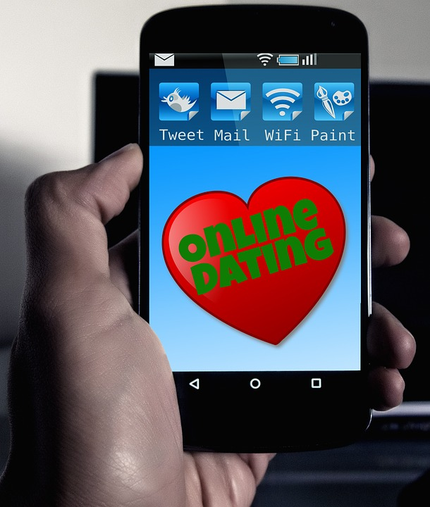 Online incontri Apps scaricare