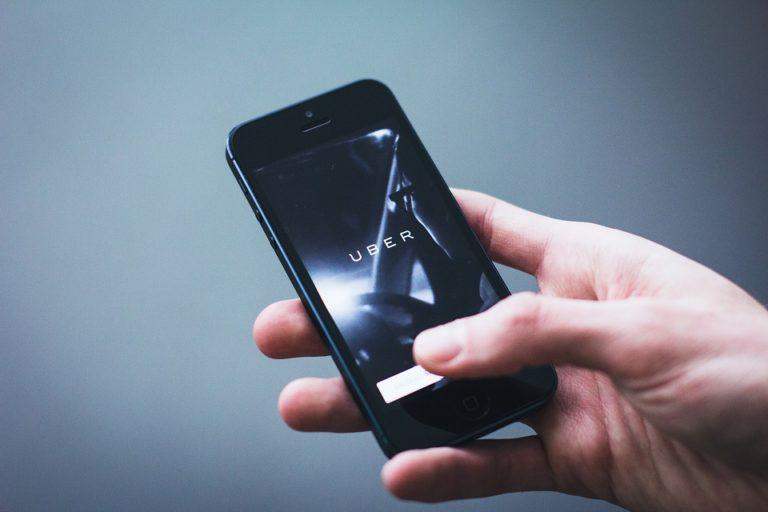 Gig Economy: il datore di lavoro del futuro è un'App