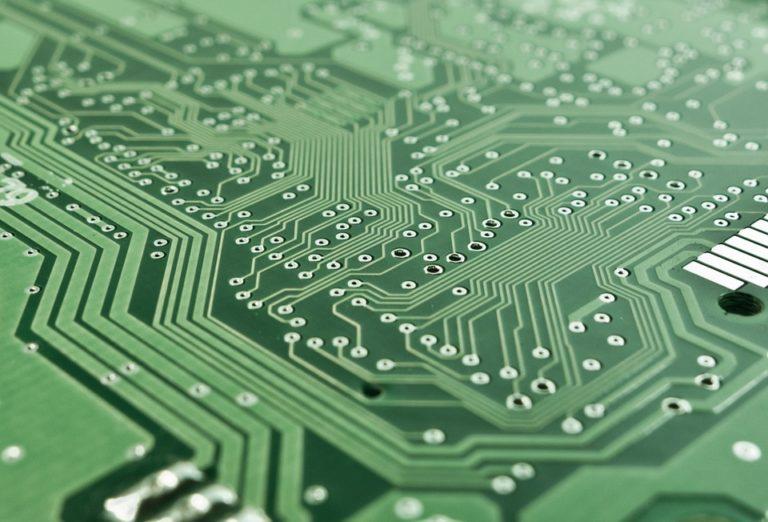 L'etica e le tecnologie esponenziali: prendere coscienza delle implicazioni positive e negative del progresso