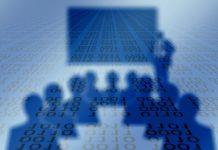 Formazione e cittadinanza digitale