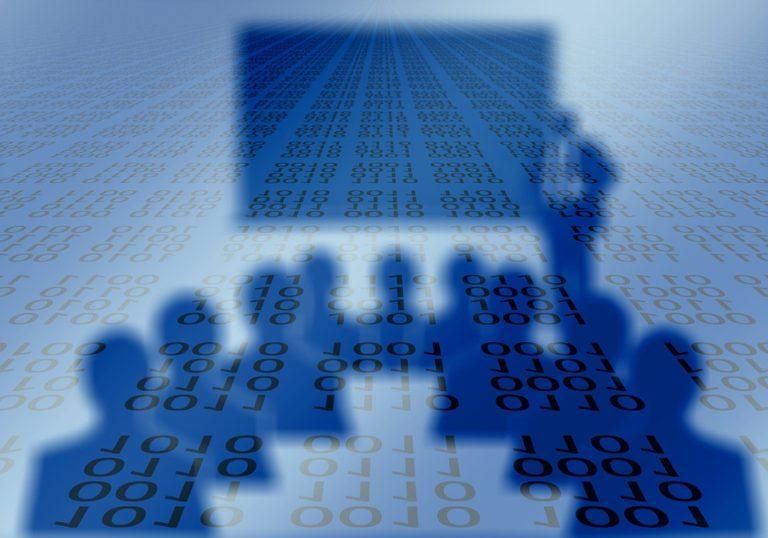 Il ruolo della formazione per la cittadinanza digitale