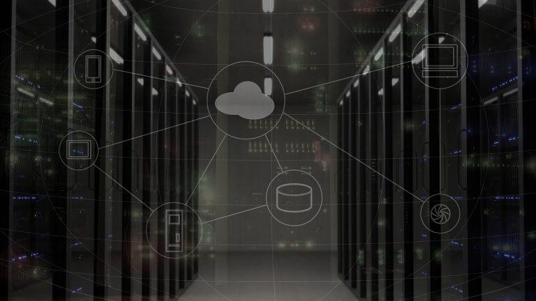 Dns e web hosting, cosa sono e come sceglierli