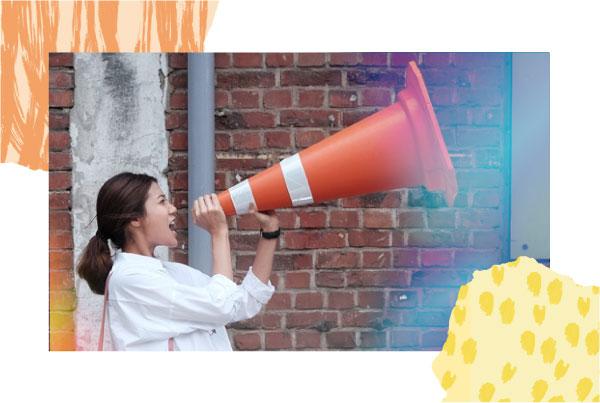 Vinci 20.000 Euro partecipando al concorso Vere Imprese di GoDaddy